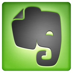 evernote-logo-for-evernote-basics-for-real-estate