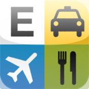 expensify-logo