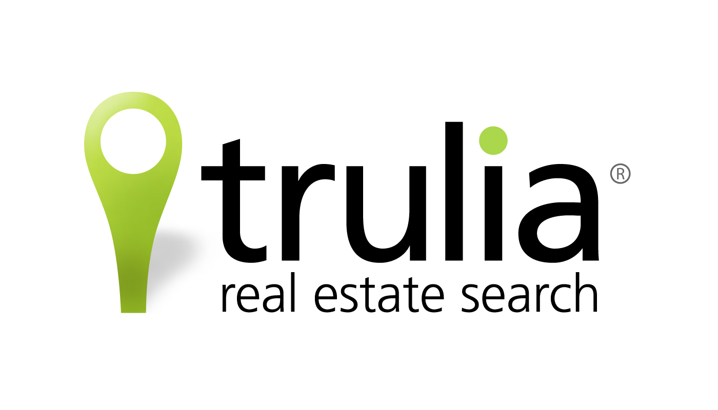 Zillow Nc Create A Profile On Trulia C21redwood