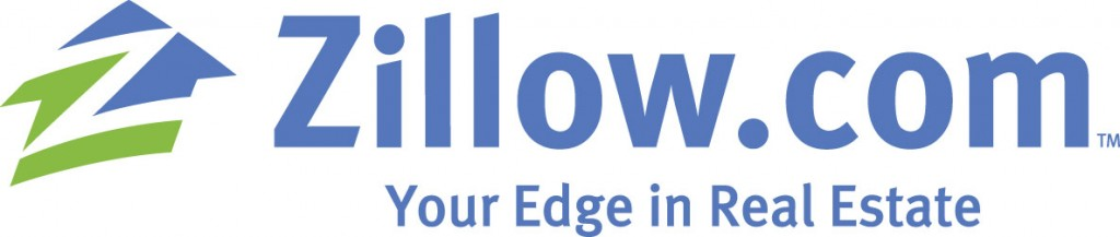 zillow-logo-your-edge-in-real-estate