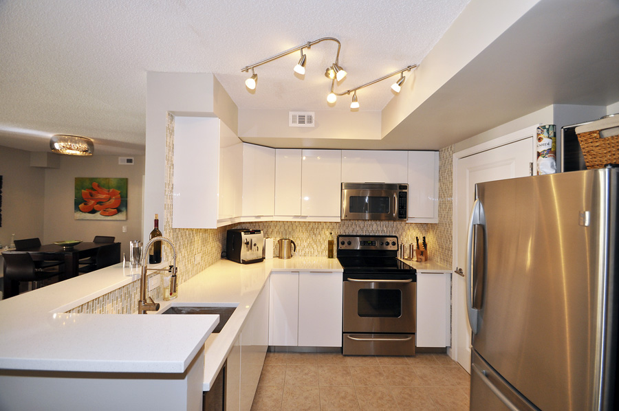 Townhomes For Sale In Virginia Beach