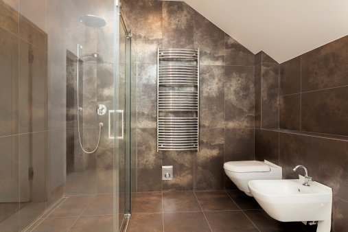 What's Trending in Bathroom Design? | Real Estate Blog Article