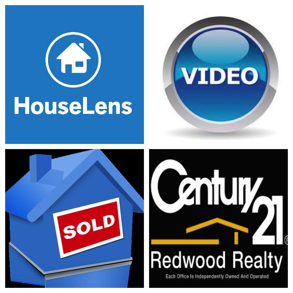 HouseLens_C21_Redwood_Partnership