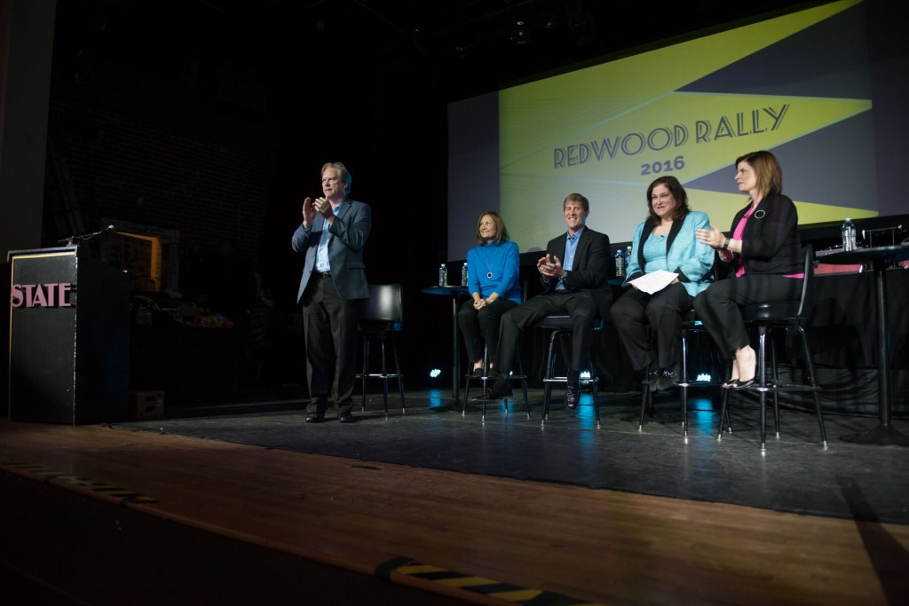 C21_Redwood_Rally_Lars_Listing_Panel_Discussion