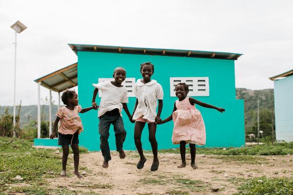 New_Story_Charity_C21_Redwood_Haiti