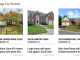 Listings_Rich_Blessing_Has_Visited_Relola_C21_Redwood