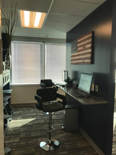 C21_Redwood_Leesburg_New_Office_10