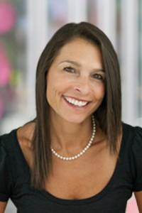 Julie Hertel