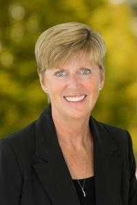 Sandra Brill
