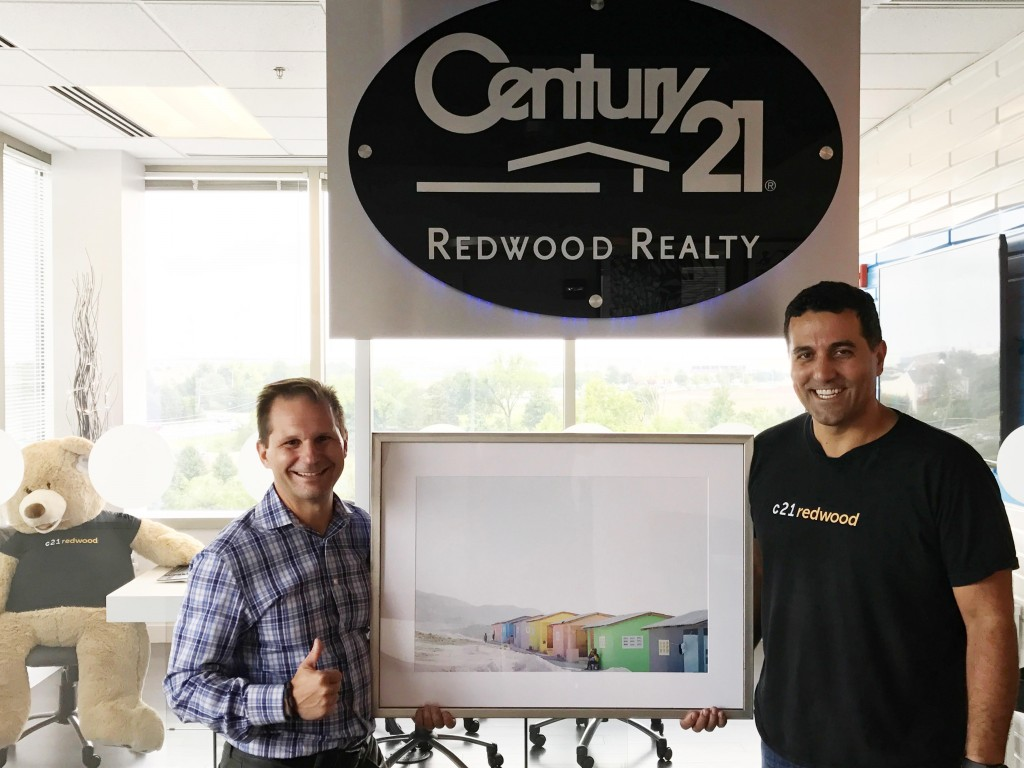 Shawn_and_Nick_C21_Redwood_Framed_Picture_New_Story_Homes