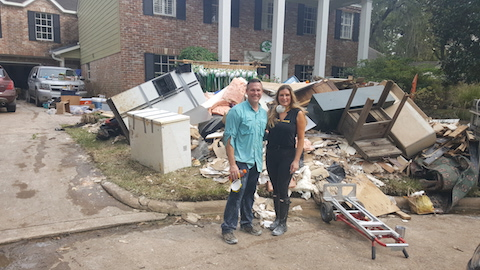 Hurricane_Harvey_Relief_C21_Redwood_Rebecca_and_Kevin