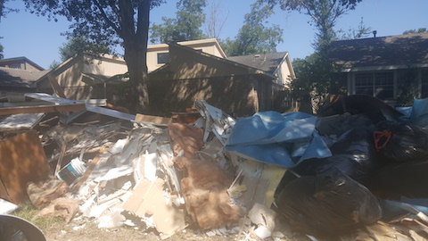 Hurricane_Harvey_Relief_C21_Redwood_Utter_Ruin