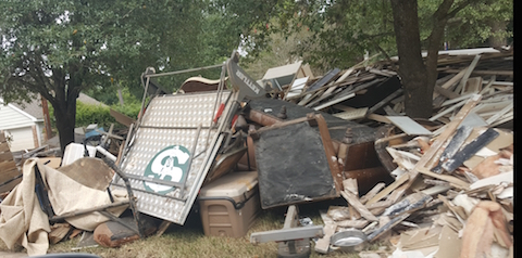 Hurricane_Harvey_Relief_C21_Redwood_Utter_Ruin_4