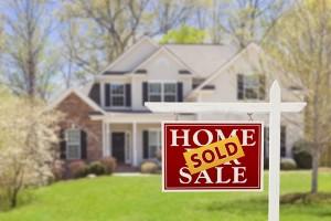 Make-Home-Desirable-For-Sale-2